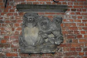 Burg Impressionen_7