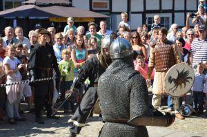 Burgfest 2012_3