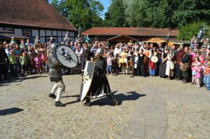 Burgfest 2012_4