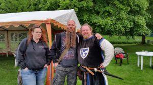 open-air mit Lord Bishop, Erikcore,Michael Dühnfort _8